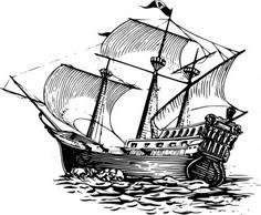 Sail Free Vectors.