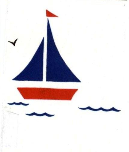 Free Sailing Border Cliparts, Download Free Clip Art, Free.