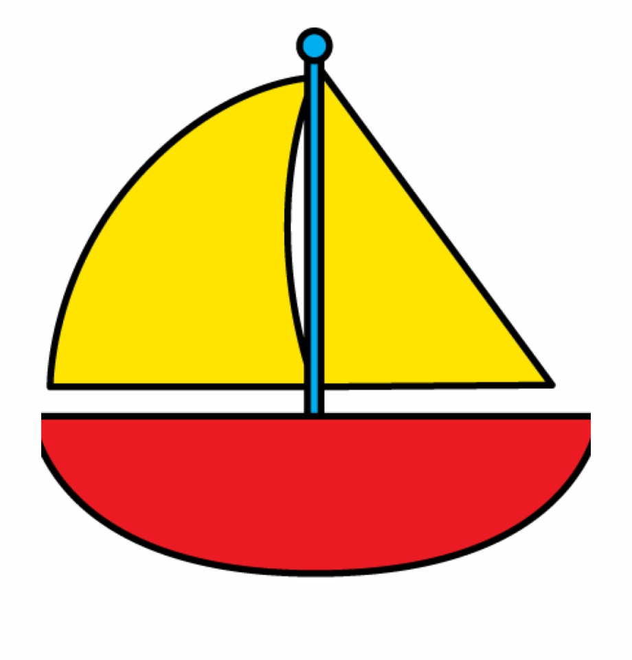 Sailboat Clipart Sailboat Clip Art Sailboat Images.