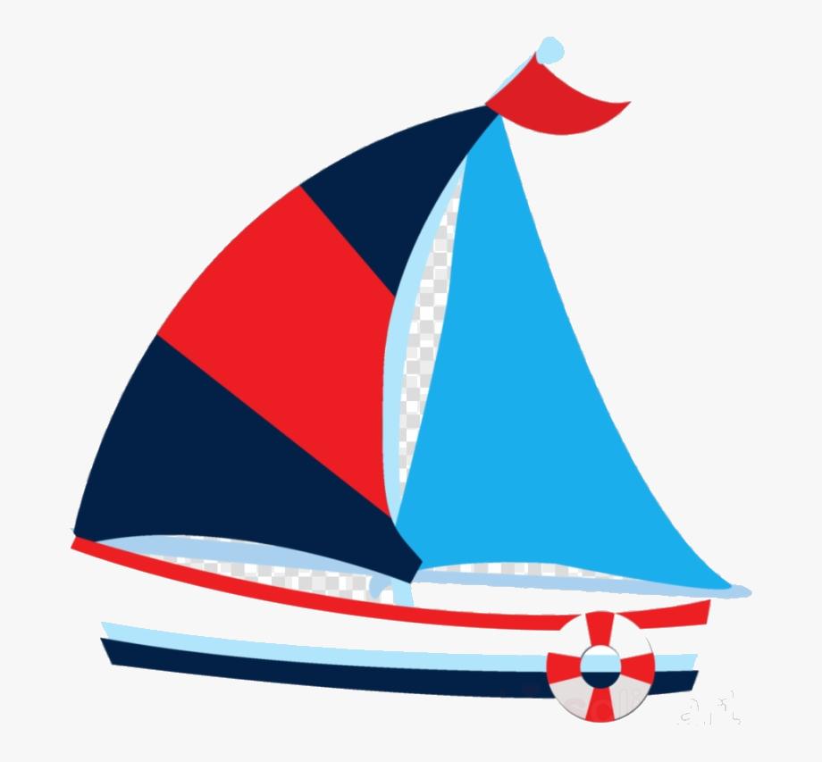 Sailboat Clipart Png , Transparent Cartoon, Free Cliparts.