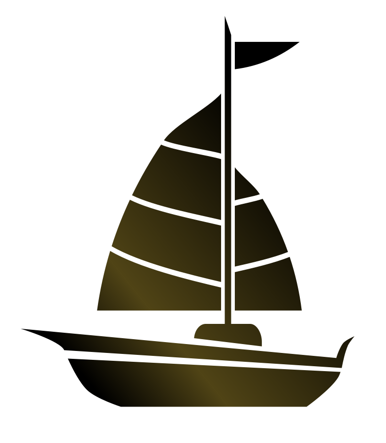 Pictures Of A Sailboat.
