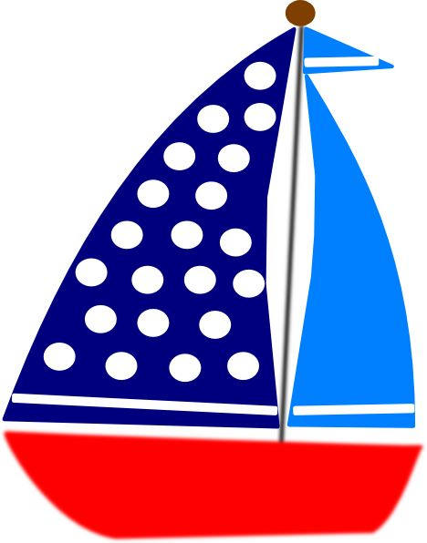 17 Best images about sailing on Pinterest.