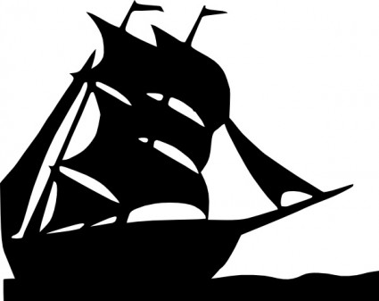 Sailboat free sailing clip art free vector for free download about.