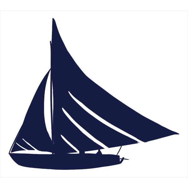 Sailboat Logos.
