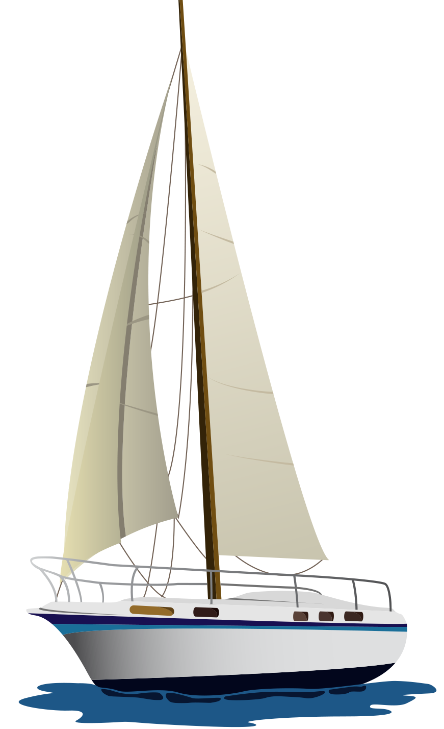 Sailboat PNG HD Transparent Sailboat HD.PNG Images..