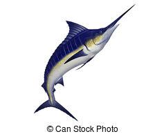 Sailfish Illustrations and Clip Art. 2,434 Sailfish royalty.