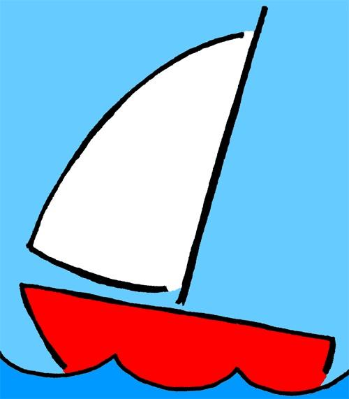 Sailing Clipart Free Download Clip Art Free Clip Art.
