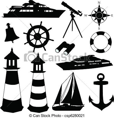 Sailing Illustrations and Clip Art. 35,990 Sailing royalty free.