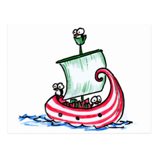 Christmas Sailing Gifts on Zazzle.
