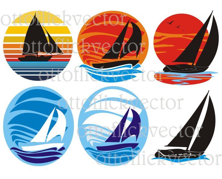 1000+ ideas about Ship Logo on Pinterest.