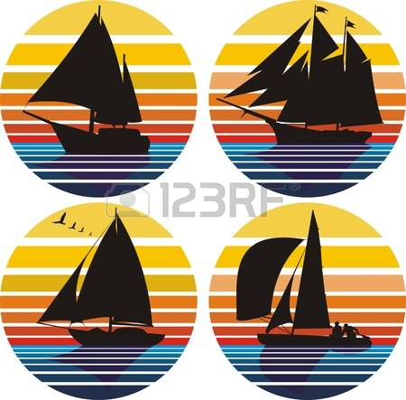 31,395 Sportsman Stock Vector Illustration And Royalty Free.