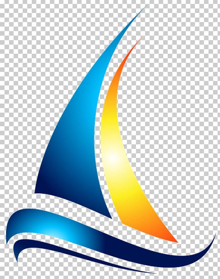 Sailing Logo Sailboat PNG, Clipart, Boat, Boating, Brand.
