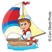 Sailor Illustrations and Clip Art. 30,316 Sailor royalty.