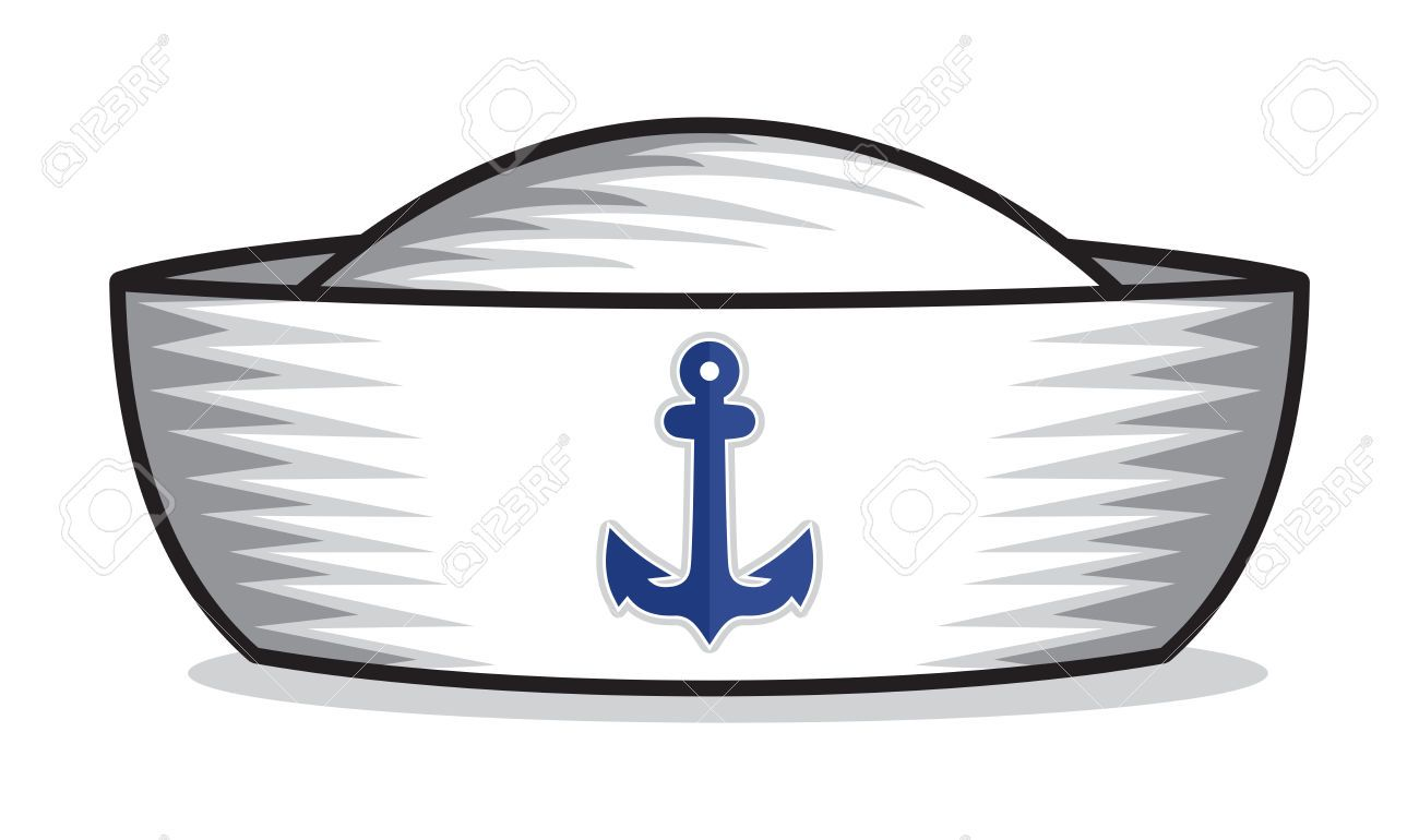 Sailor Stock Vector Illustration And Royalty Free Sailor.