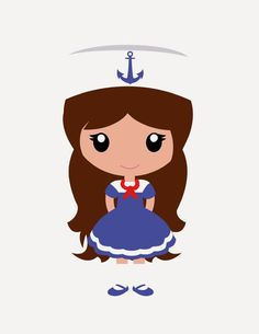 Free Sailor Cliparts, Download Free Clip Art, Free Clip Art.