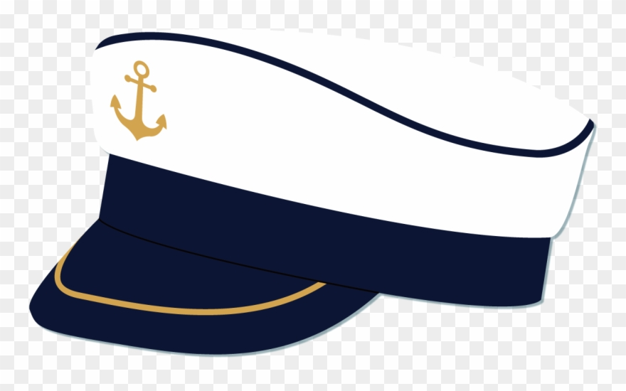 Hats Clipart Sailor\'s.