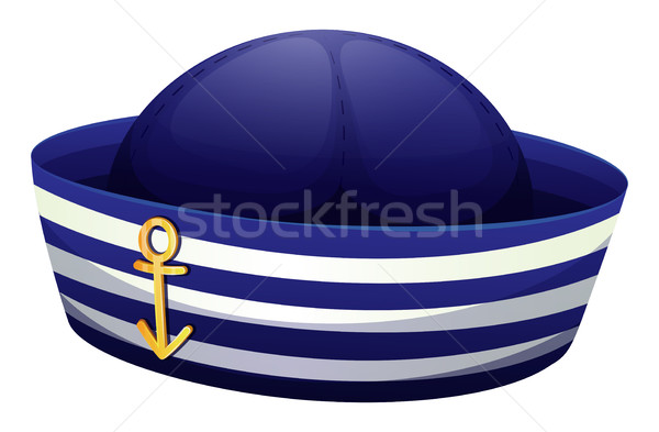 Cap, Hat, Illustration, Product png clipart free download.