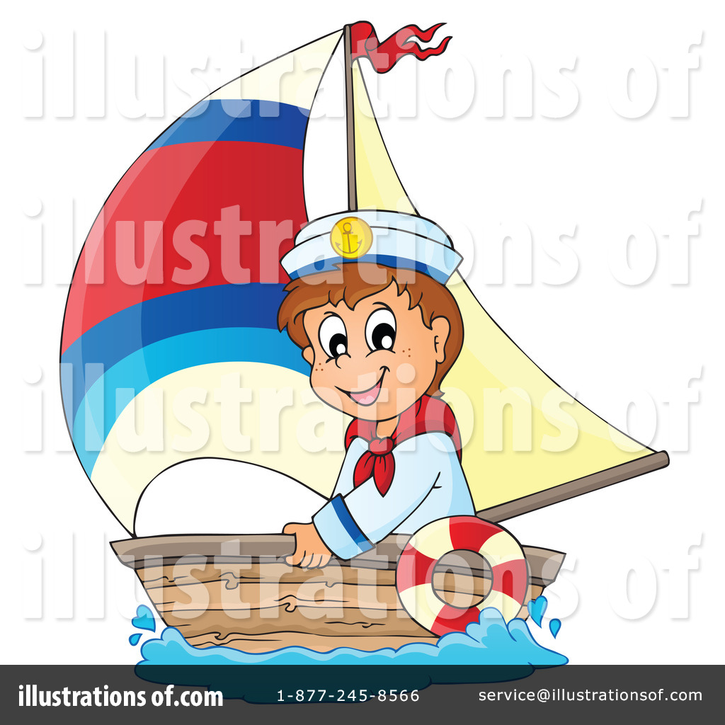 Sailor Clipart #1189550.