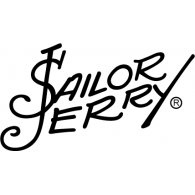 Sailor Jerry.