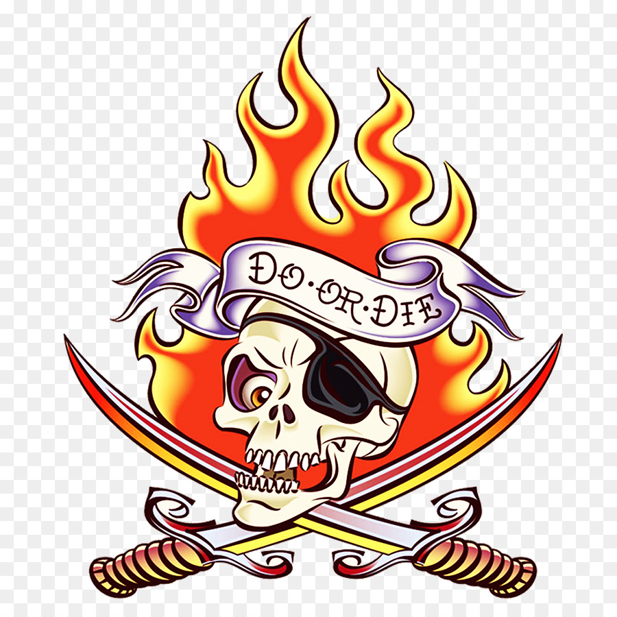 Old School Tattoos png download.