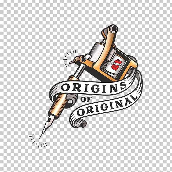 Tattoo Artist Sailor Jerry Rum Flash PNG, Clipart, Art, Art.