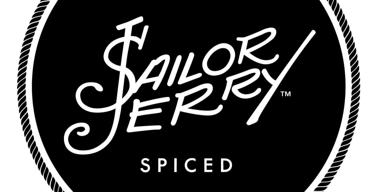 Sailor Jerry Sampling Night.
