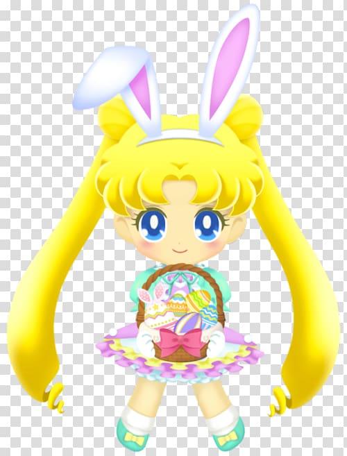Sailor Moon Tuxedo Mask Drawing Chibi, sailor moon.