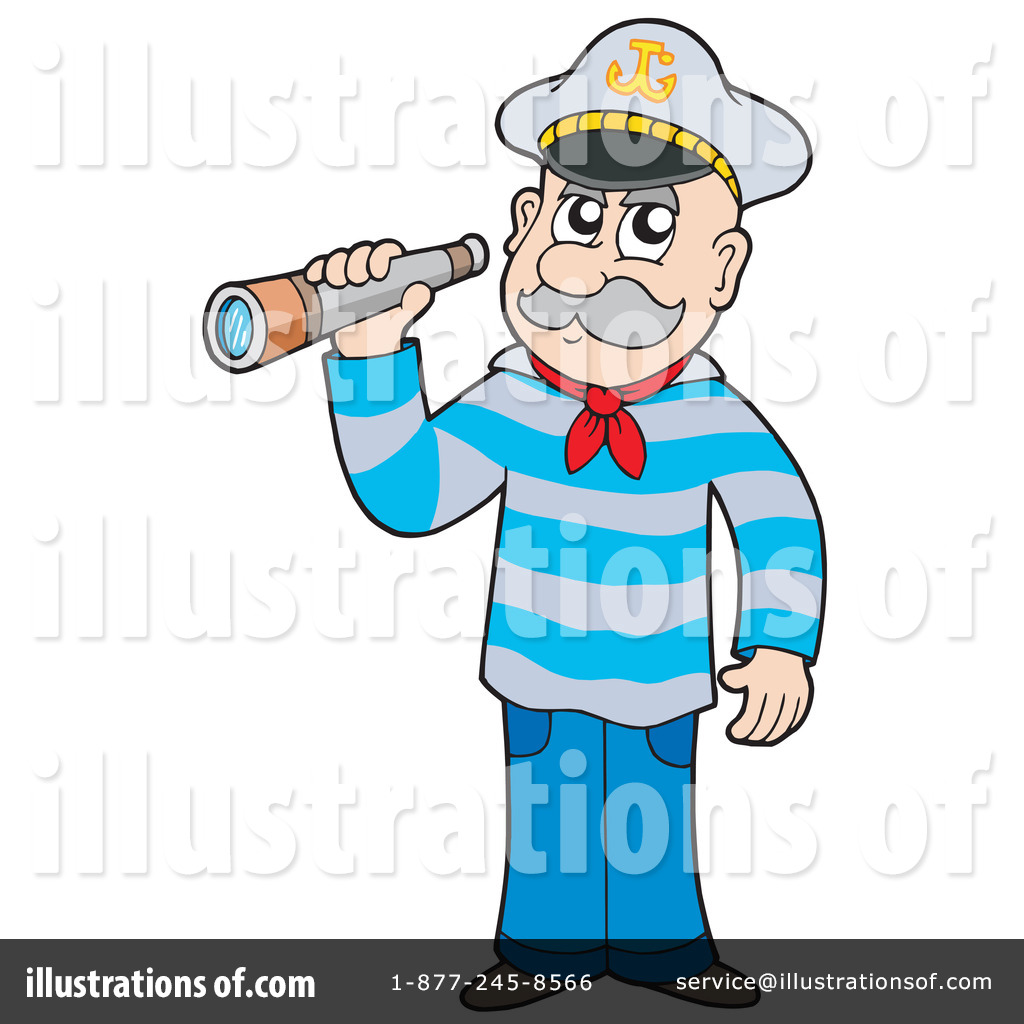 Sailor Clipart #214387.