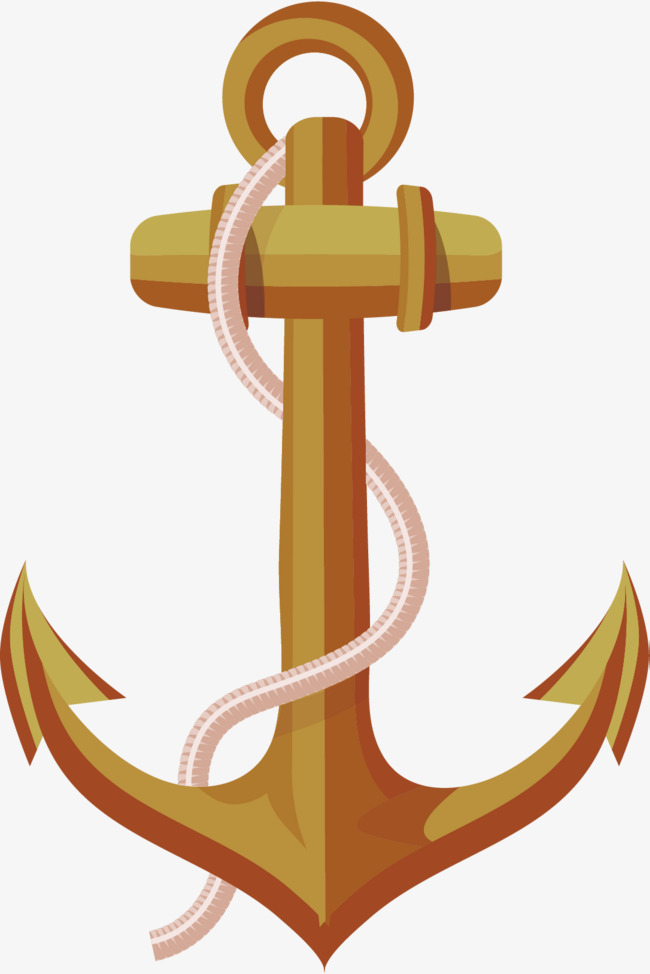 Download Free png Sailor Logo Vector, Woody, Hand Painted.