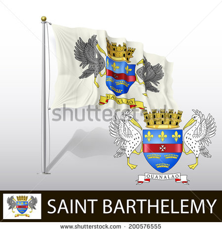 St Barthelemy Stock Vectors & Vector Clip Art.