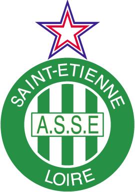 FC St Etienne (Saint.
