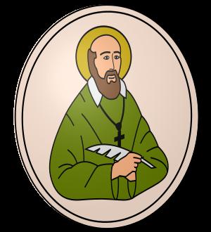 Missionnaires de Saint François de Sales.