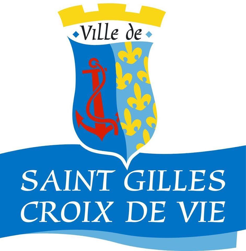 Archers de Saint Gilles Croix de Vie.