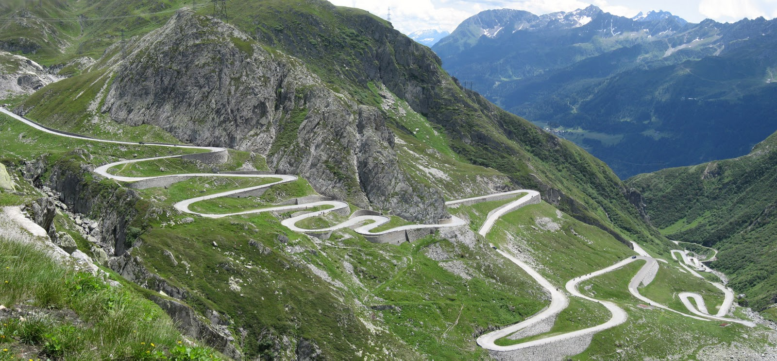 1000+ images about The Long and Winding Road on Pinterest.