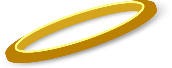 Yellow Font.