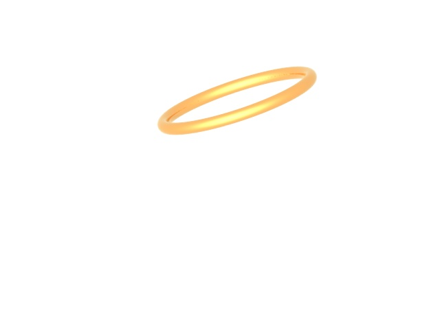 Glowing Halo Png, png collections at sccpre.cat.