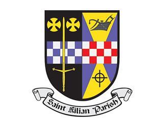 Welcome to Saint Kilian Parish School in Cranberry Township, PA.
