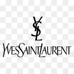 Saint Laurent PNG and Saint Laurent Transparent Clipart Free.