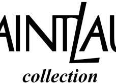 Yves Saint Laurent Logo Png Vector, Clipart, PSD.