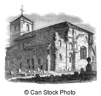 Saint lawrence Illustrations and Clip Art. 18 Saint lawrence.