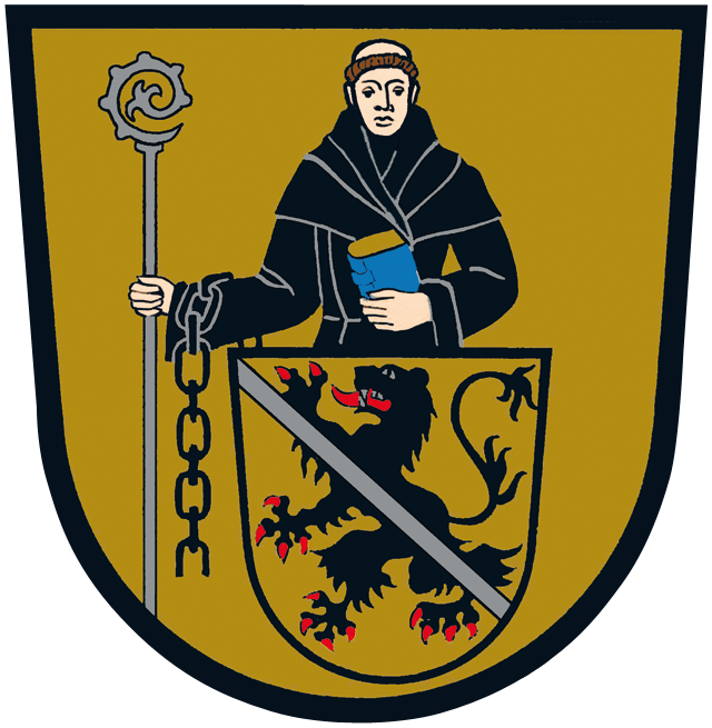 Bad St. Leonhard im Lavanttal.