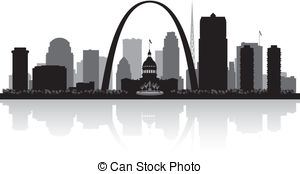 Free clipart people in st louis mo.
