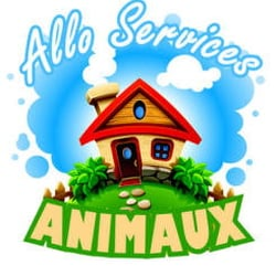 Allo Services Animaux.