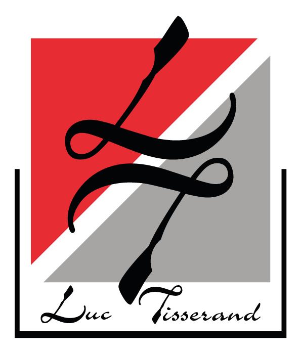 Boucherie Tisserand Luc.