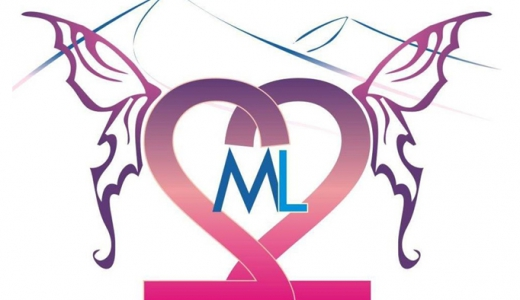 Association 2M2L.