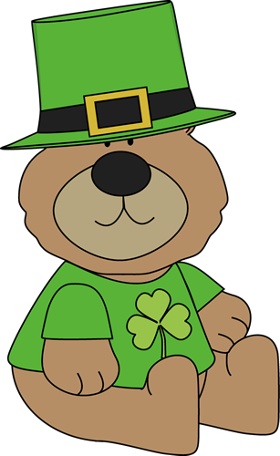 Free Pictures Of Saint Patrick, Download Free Clip Art, Free.