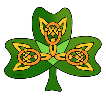 Saint patrick clipart free clipart images gallery for free.