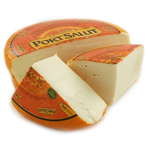 1000+ images about Fromages on Pinterest.