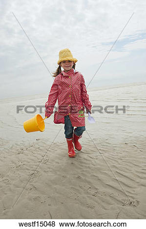 Pictures of Germany, North Sea, St.Peter.