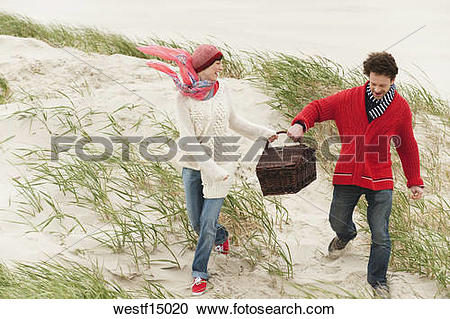 Stock Photography of Germany, St.Peter.